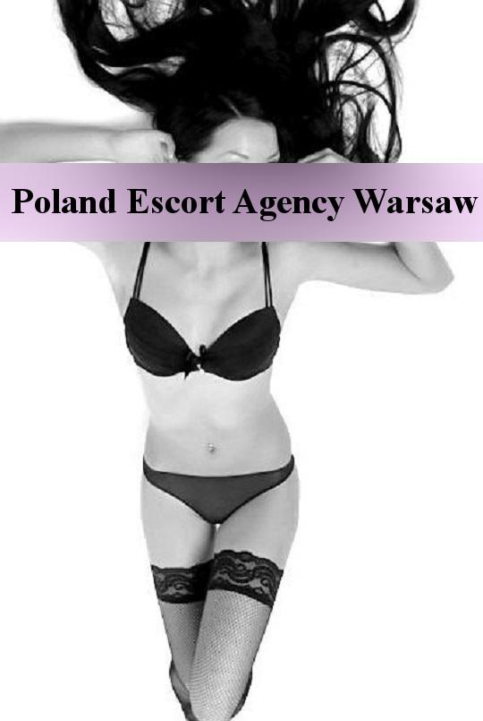 eskorte forum escort service poland