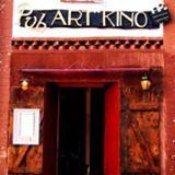 Pub ART KINO