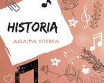 Agata Duma - Historia