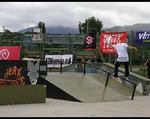 Hoity-Toity Skate Cup 2010
