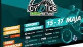 Joy Ride BIKE Fest 2015