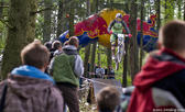 Diverse Downhill Contest w Myślenicach