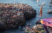 Red Bull Cliff Diving 2016 - Polignano a Mare