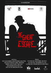 "Premiere tour ""The Great Escape"""