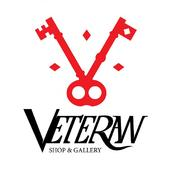Veteran Shop & Gallery