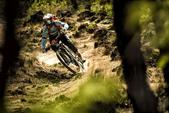 """Trek Enduro MTB Series"""