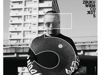 """ZBUKU prezentuje zestaw preorderowy swojego nadchodzącego albumu """"Wiem Co Jest 5""""!"""