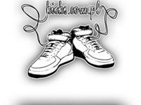 Kicks Store x Kultura Podwórka - Rozdajemy ubrania!