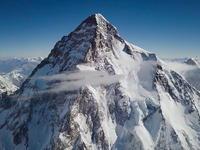 """""""K2: Pierwszy zjazd"""""""