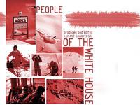 "Premiera ""People of the White House"" w Warszawie"