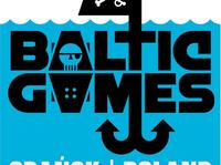 Baltic Games 2012