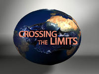 Crossing the Limits