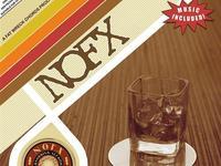 NOFX zagra w Warszawie