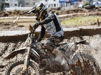 Graham Jarvis_Extreme XL Lagares