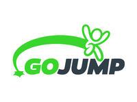 GOJump - hala z parkiem trampolin - Wrocław