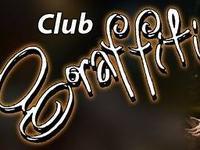 Club Graffiti