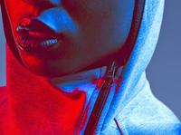 Nike prezentuje kolekcję Tech Pack na jesień 2014