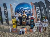 Ford Kite Cup 2015 - Rewa