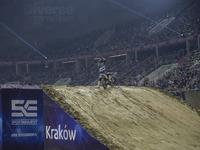 Diverse NIGHT of the JUMPs - Kraków 2017