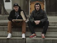 Skorup x Młody: Premiera singla z KęKę na feacie