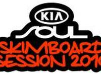 Kia Surfing Cup 2010
