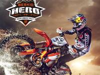 Beskid Hero 2020