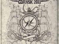 Gdańsk Tattoo Konwent 2011