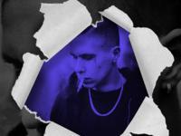 ReTo i esencja czeskiego rapu na Hip Hop Kemp 2017