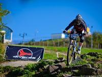 Diverse Downhill Contest 2011 Międzybrodzie Żywieckie - Żar