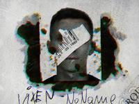 Vixen - No name (okładka singla, projekt - Dariusz Szlagor, Kamil_Bartosz)