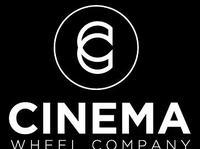 Nowa strona Cinema Wheel Co.