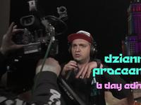 Dzienniki Proceente: B-DAY LIVE