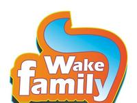 Wake Family