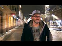 """Skajs jako Fabio ft. Pandorella """"Miała w sobie soul"""""""