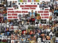 8 Urodziny Break Da Funk