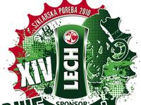 XIV Lech Bike Festival - Będzie się działo!