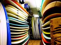 Surfing, od tego wszystko się zaczęło...