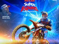 Mistrzostwa Świata SuperEnduro 2018