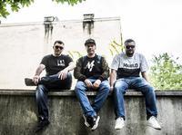 Znamy tytuł nowej płyty Skorupa & JazBrothers