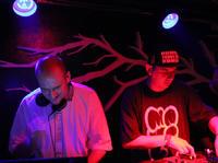 Rozmowa z Grubsonem i DJem BRK - Projekt Gruby Brzuch