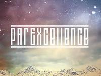 Konkurs na featuring od KOKA Beats i ParExcellence