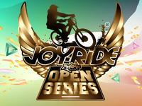 Wielki Finał Pucharu Polski Amatorów Joy Ride Open Series 2010