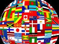 เหตุการณ์ JAMAJ ในทุกภาษาในโลก - Teraz każdy nas zrozumie.