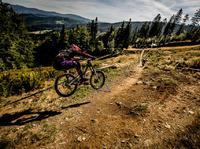 Ruszają zapisy na Diverse Downhill Contest w Wiśle