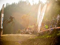 Małopolska Joy Ride Festival 2018 w Kluszkowcach