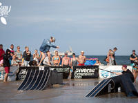 Seventyone Polish Skimboarding Open 2019