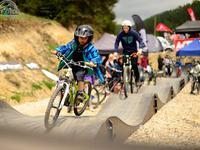 Joy Ride Fest 2015 - Foto: Tomek Rakoczy