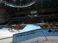 Baltic Games 2012