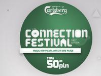 Connection Festival Opole