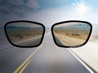 Styl na oku - jak wybrać okulary sportowe